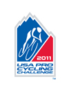 USA Pro Cycling Challenge